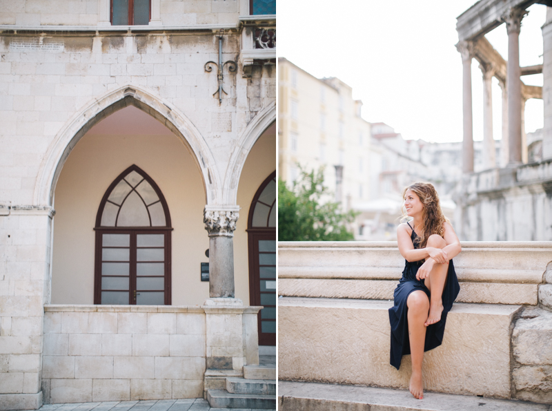 model-split-croatia-photoshoot-photographer-sandramarusic-croatian.jpg