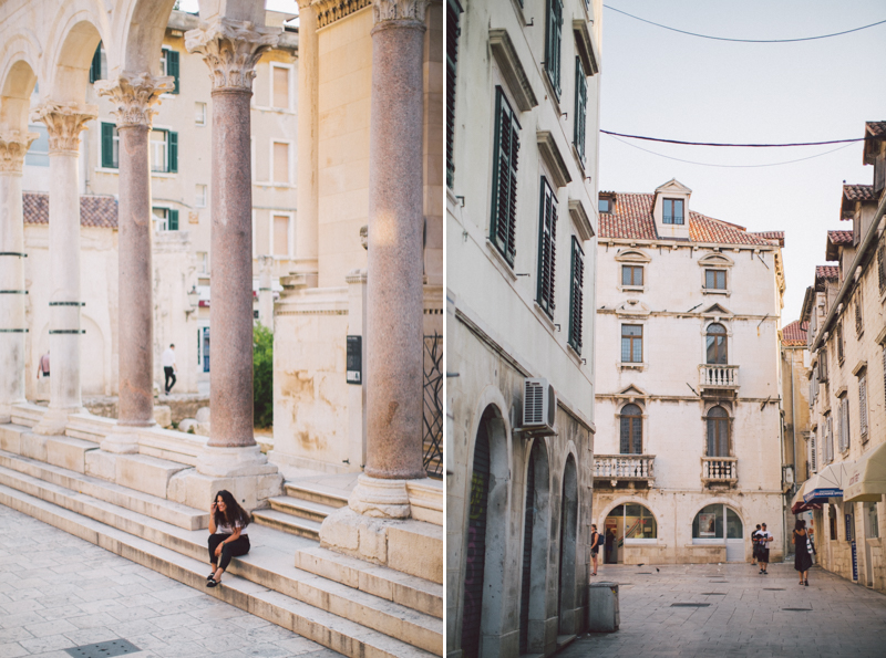 sandramarusic-weddingphotographer-split-croatia-female-photographers.jpg
