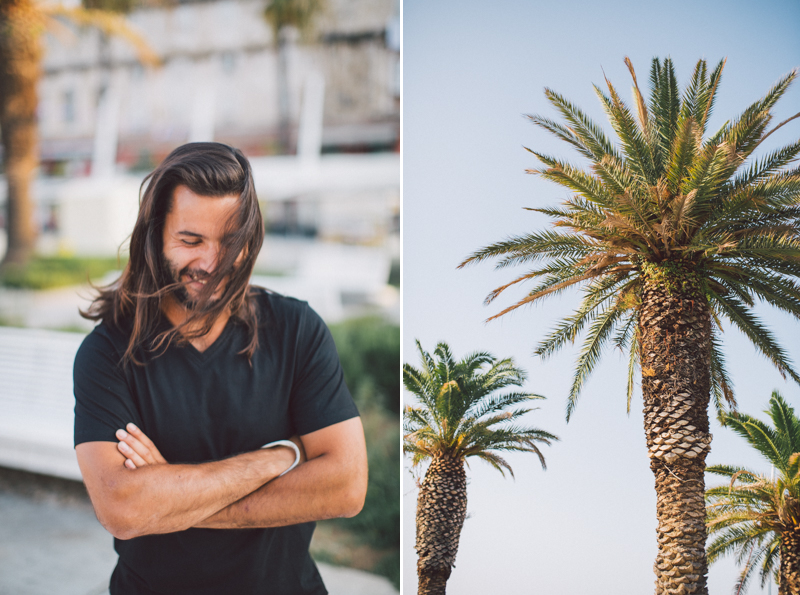 split-croatia-man-hair-model-sandramarusic-croatiafulloflife.jpg