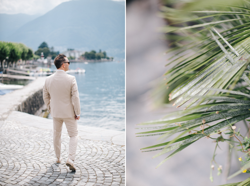 hochzeitsfotograf-tessin-seven-louge-ascona-ticino-ivo-adam-bar-lounge-predrinks-groom-wedding.jpg