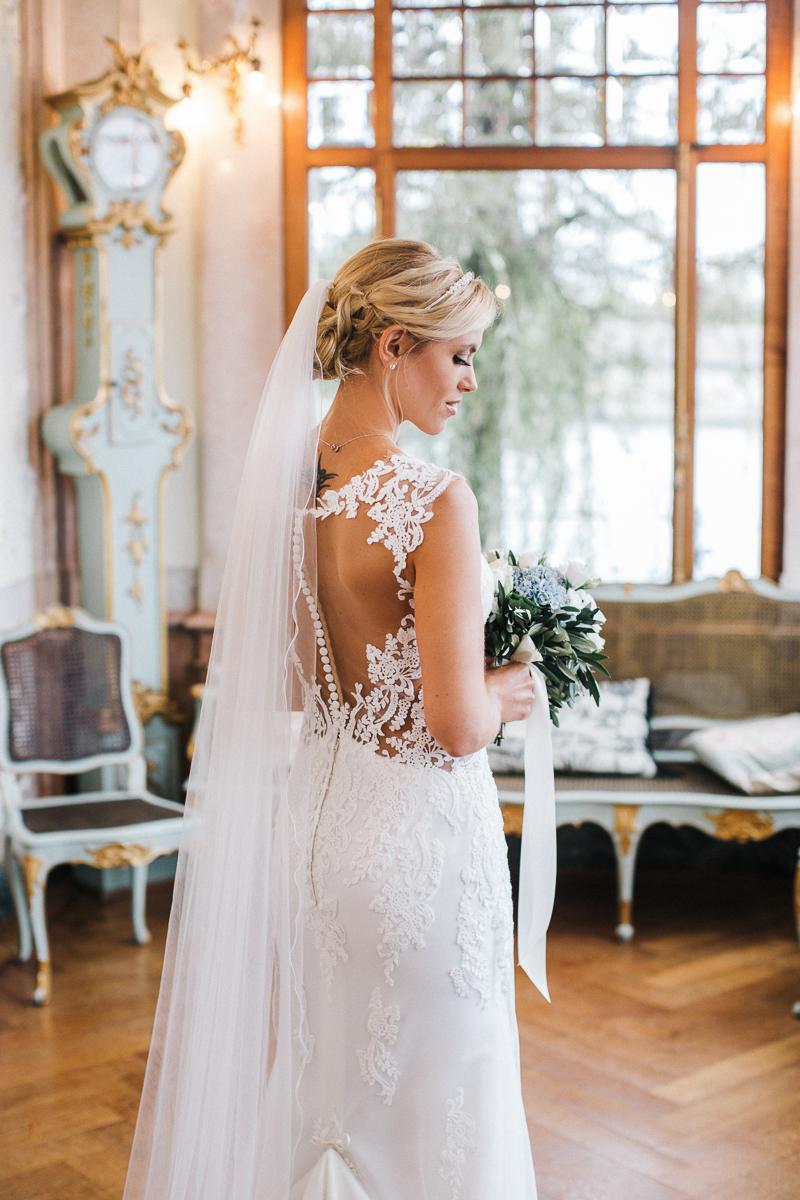 Tolle Tan Passt Hochzeit Fotos - Brautkleider Ideen - cashingy.info